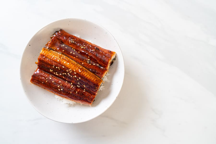 sliced-grilled-eel-with-sauce (1).jpeg