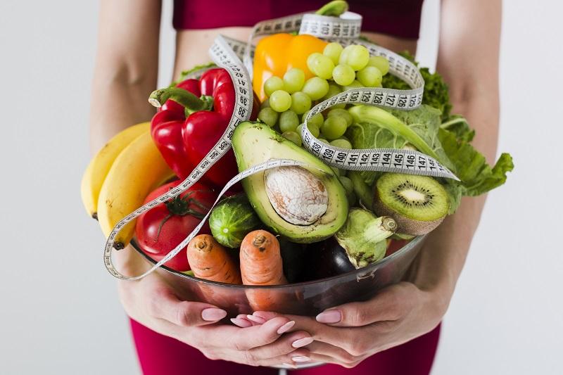 Диета Для Похудения Сыроедение В Домашних Условиях. Сыроедение: с чего начать, меню на неделю для похудения с рецептами