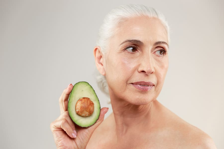 beauty-portrait-attractive-half-naked-elderly-woman (1).jpeg