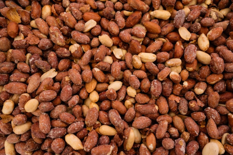 organic-peanuts-background_158595-6285 (1).jpeg