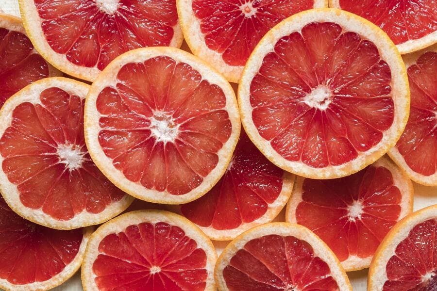 close-up-grapefruit-slices (1).jpeg
