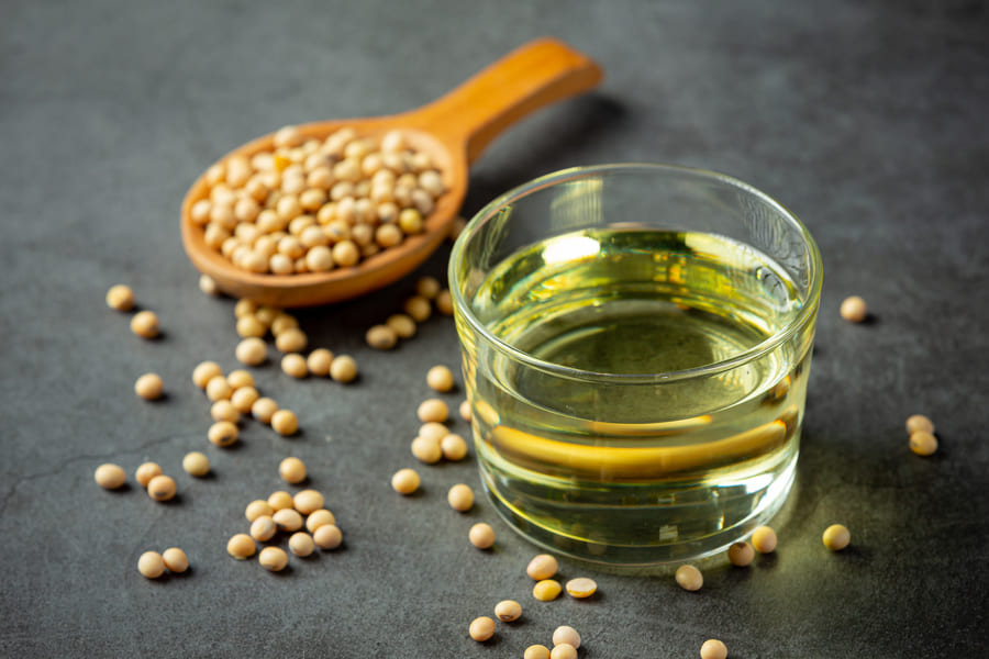 soybean-oil-soybean-food-beverage-products-food-nutrition-concept (1).jpeg