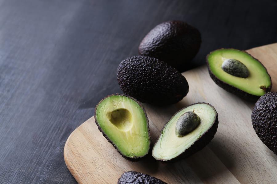 green-avocados-cutting-board (1).jpeg
